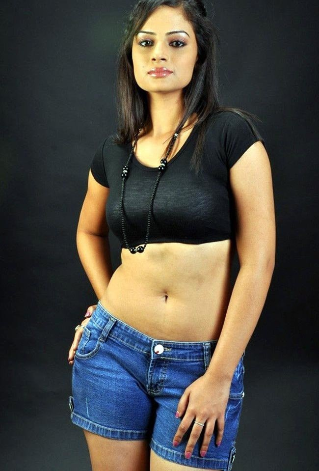 Indian sexy hot gril