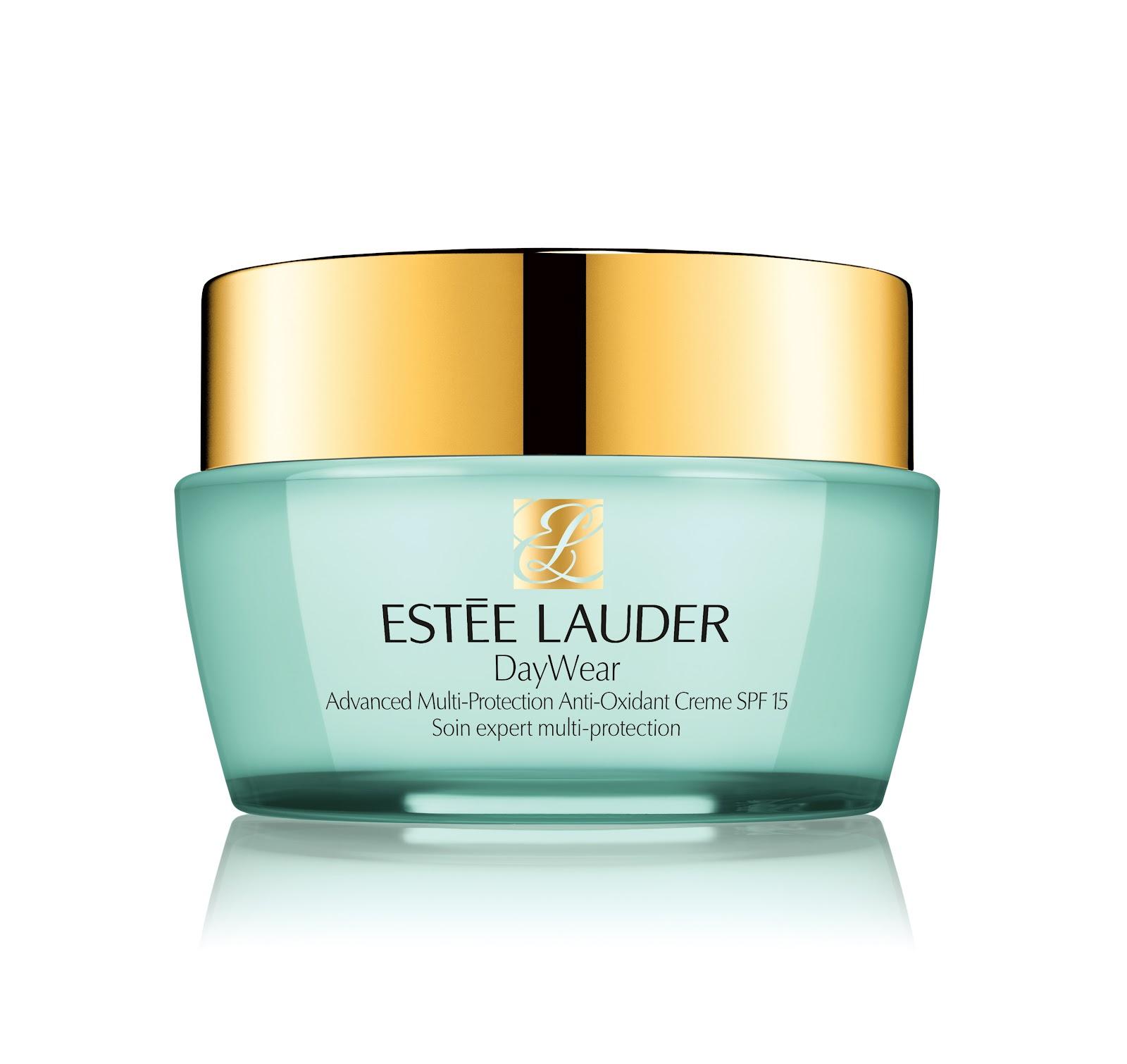 DayWear Multi-Protection Anti-Oxidant Sheer Tint Release Moisturizer SPF 15 by Estée Lauder #21
