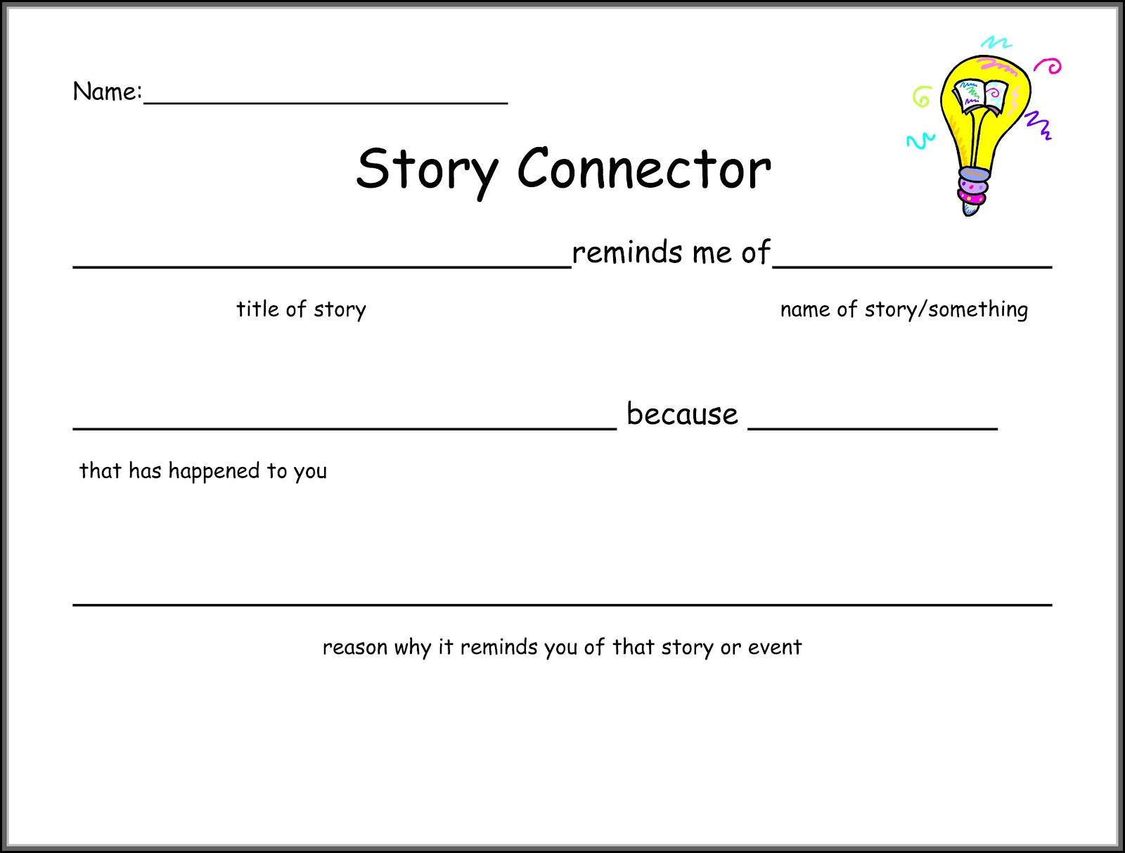 Mrs O 39 Brien 39 S Classroom Connections Literature Circles