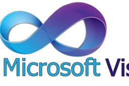 Microsoft Visual C ++ All Version x86 & x64 all in one