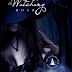 Book Blitz: The Witching Hour Collection {Excerpt + Giveaway}