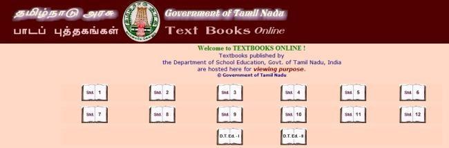 Tamil ebooks telegram channel. edm music telegram channel.