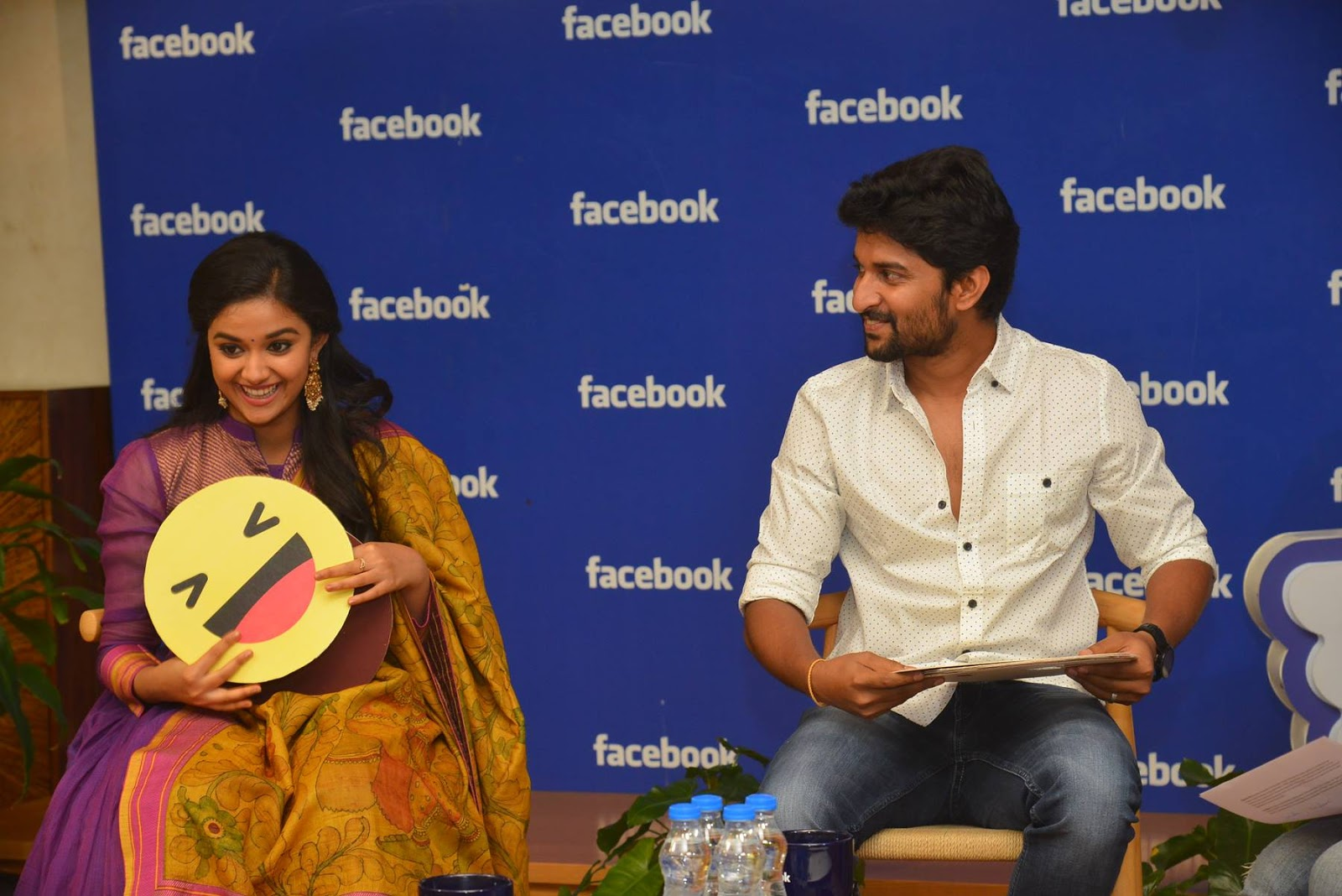 nenu local movie unit facebook-HQ-Photo-5