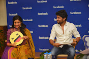 nenu local movie unit facebook-thumbnail-5