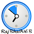 Multi-Timer Ultimate 5.44 Full Version Download