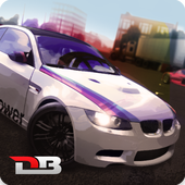 Drag Battle racing Mod APK [Unlimited Money,Gold] - wasildragon.web.id