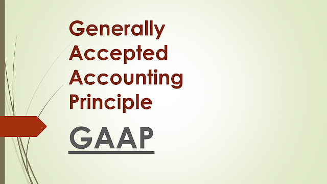 Accounting Principle, GAAP, Generally accepted acounting principle, meaning of accounting principle, accounting standards, accounting concepts. learn accounting online.commerce