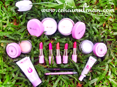 Sulamit Cosmetics