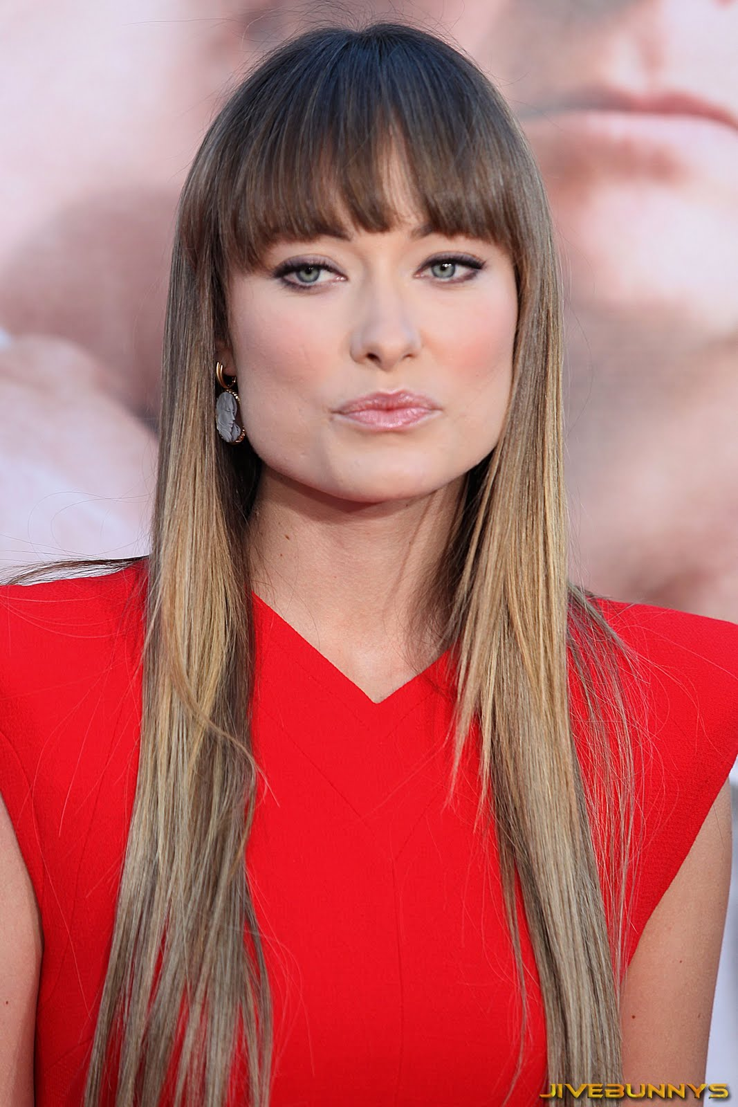 Olivia Wilde Profile And New Pictures 2013: Olivia Wilde Special Pictures (5)