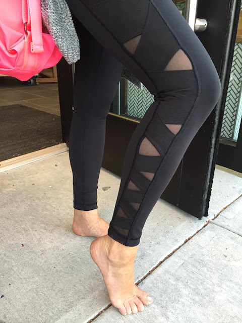 lululemon breeze-easy  rise-and-flow-pant