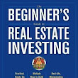 Real Estate : The Guide To Real Estate Investing Book - A Review