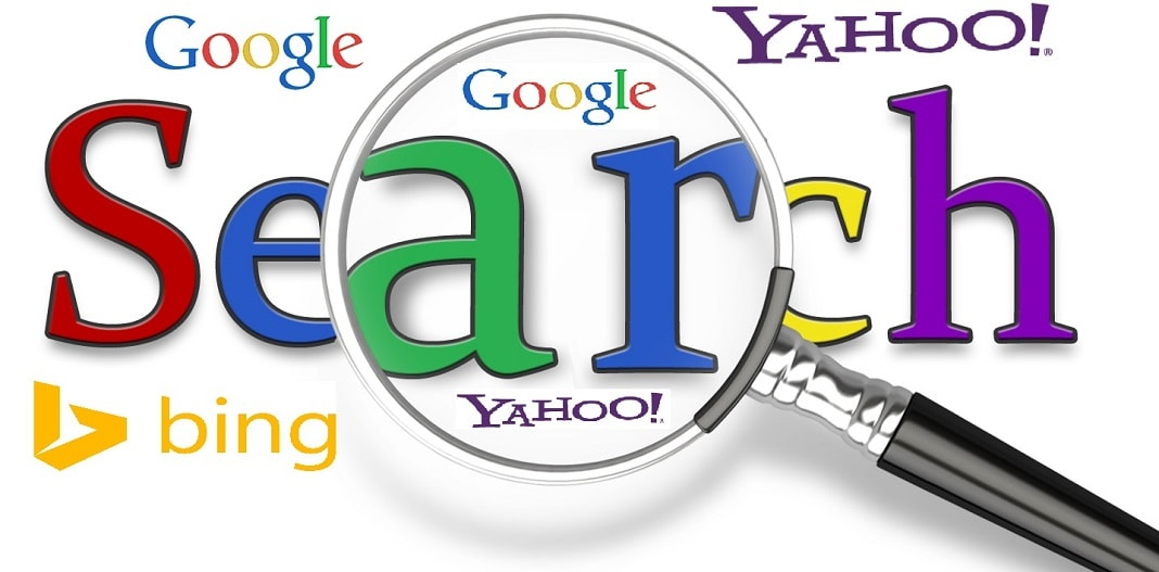 A Few Simple Hints For Better Search Engine Optimization