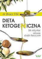 dieta ketogeniczna informacje