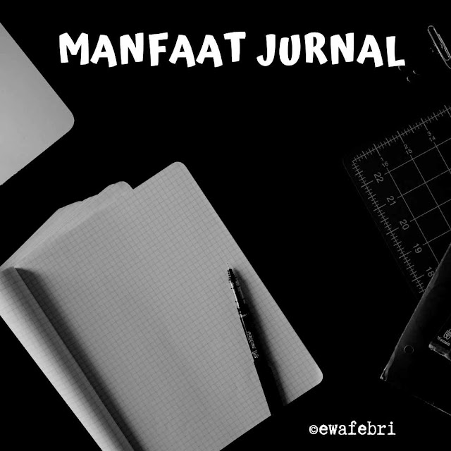 MANFAAT JOURNAL