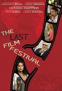 Watch The Last Film Festival Online Free in HD