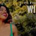 VIDEO MUSIC | YJ Ft Rich Mavoko - WIVU (Official Video)