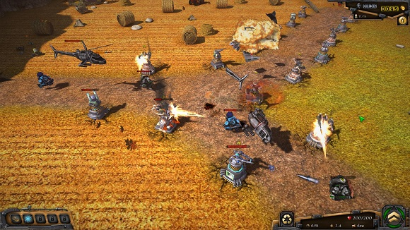 rush-for-glory-pc-game-screenshot-review-gameplay-2