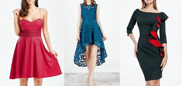 rosegal-vestidos-fiesta