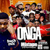 [MIXTAPE] DJ Laptop – OnGa Doggy Dance