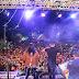 GD e Bonde do Brasil encerram a última noite da 48ª Festa das Marocas em Belo Jardim, PE