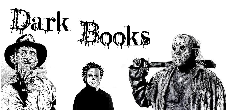 Dark Books