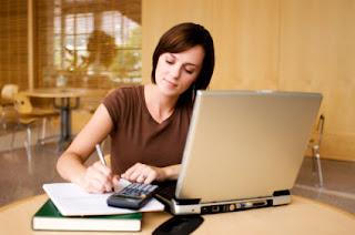 Cara menghindari penipuan online shop bagi penjual