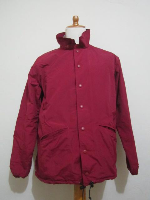 Jaket LL Bean Ukuran XL ( K 11 )