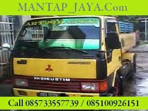 Jasa Sedot WC dan Tinja Tandes Surabaya Call 085733557739