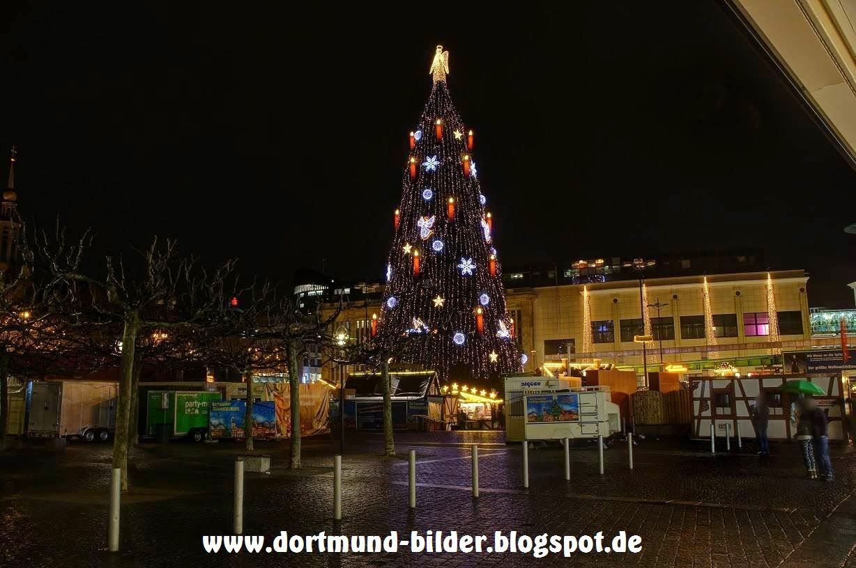 Weihnachtsmarkt Dortmund Bis Wann.Dortmund Bilder Weihnachtsmarkt Dortmund