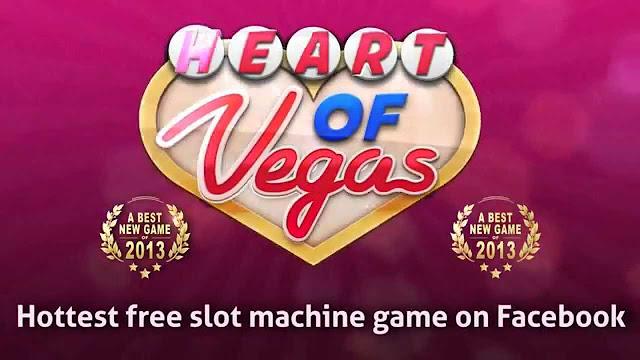 limbo casino Slot Machine