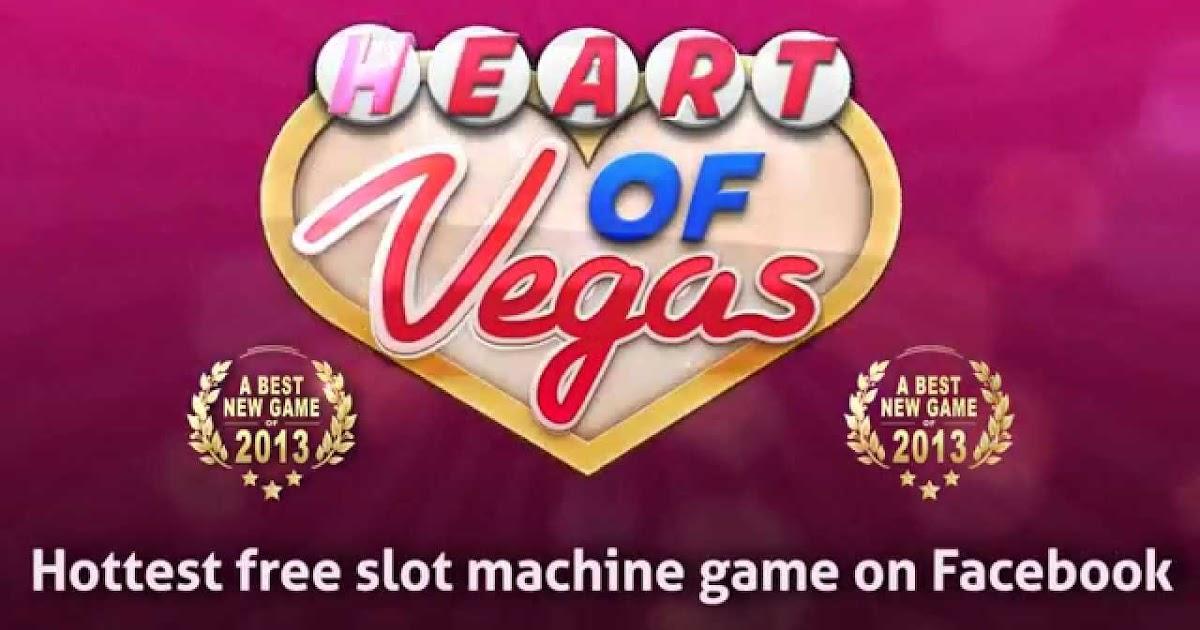Free slots for mac os x