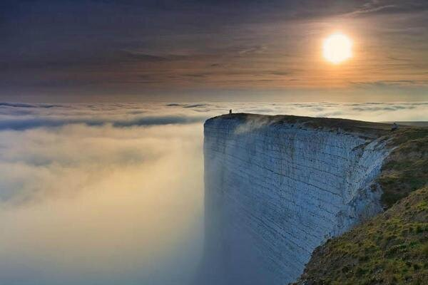Viajes Por El Mundo Paisajes Asombrosos - Paisajes-asombrosos