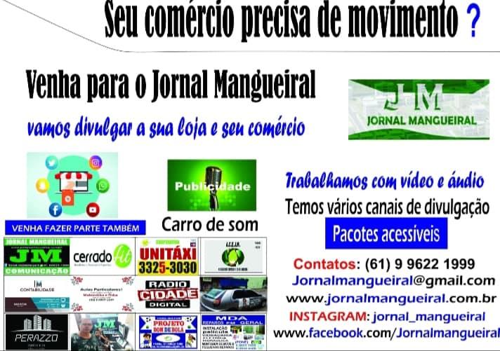 46444580 757340764609076 4040864656967860224 n - Lula tinha certeza de que decisão de Marco Aurélio Mello seria revogada