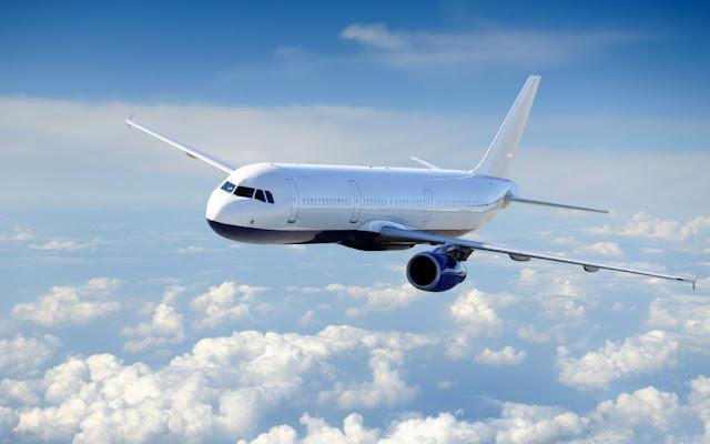 Tips dan Hak untuk Penyandang Disabilitas Liburan Naik Pesawat Terbang Sendirian