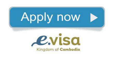 eVisa - Camboya