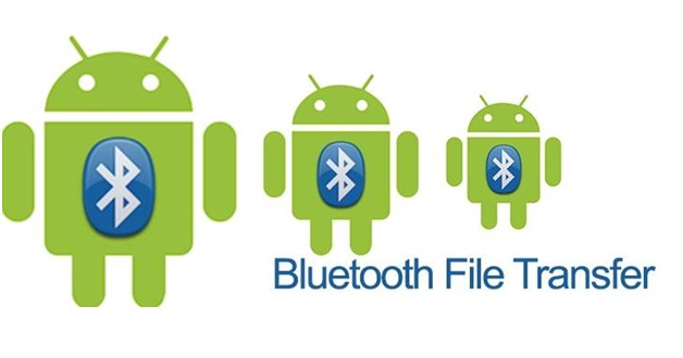 5 bluetooth features