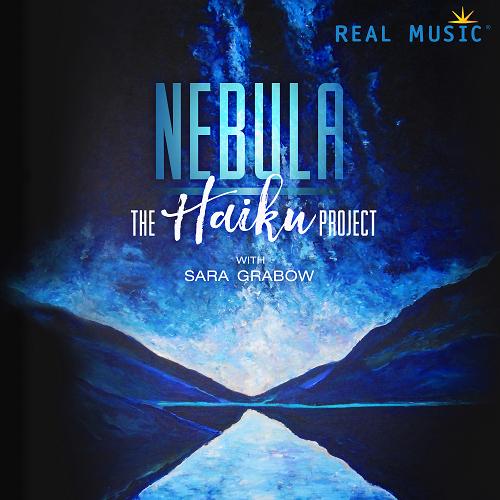 """""""Nebula"""", música para comunicarse con la Naturaleza."""