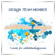AddINKtive Team Member
