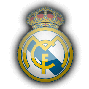 صور و أسماء ريال مدريد لموسم 2016-2017  المشاركة للموسم الجديد ،صور وأسماء لاعبي ريال مدريد المشاركة في الدوري الإسباني لموسم 2016-2017 ،في كأس الملك 2016-2017 ، في دوري أبطال أوروبا 2016-2017 .