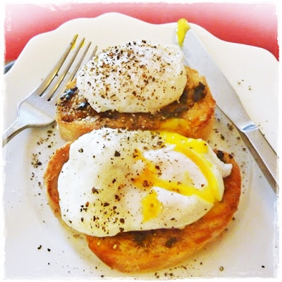 how-to-poach-eggs-perfectly