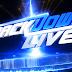 Três lutas são anunciadas para o SmackDown Live da semana que vem