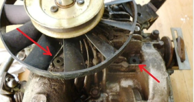 Murray Peerless 205-024C Transaxle Issues: Murray Riding