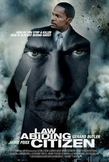 Law Abiding Citizen (2009) ขังฮีโร่ โค่นอำนาจ