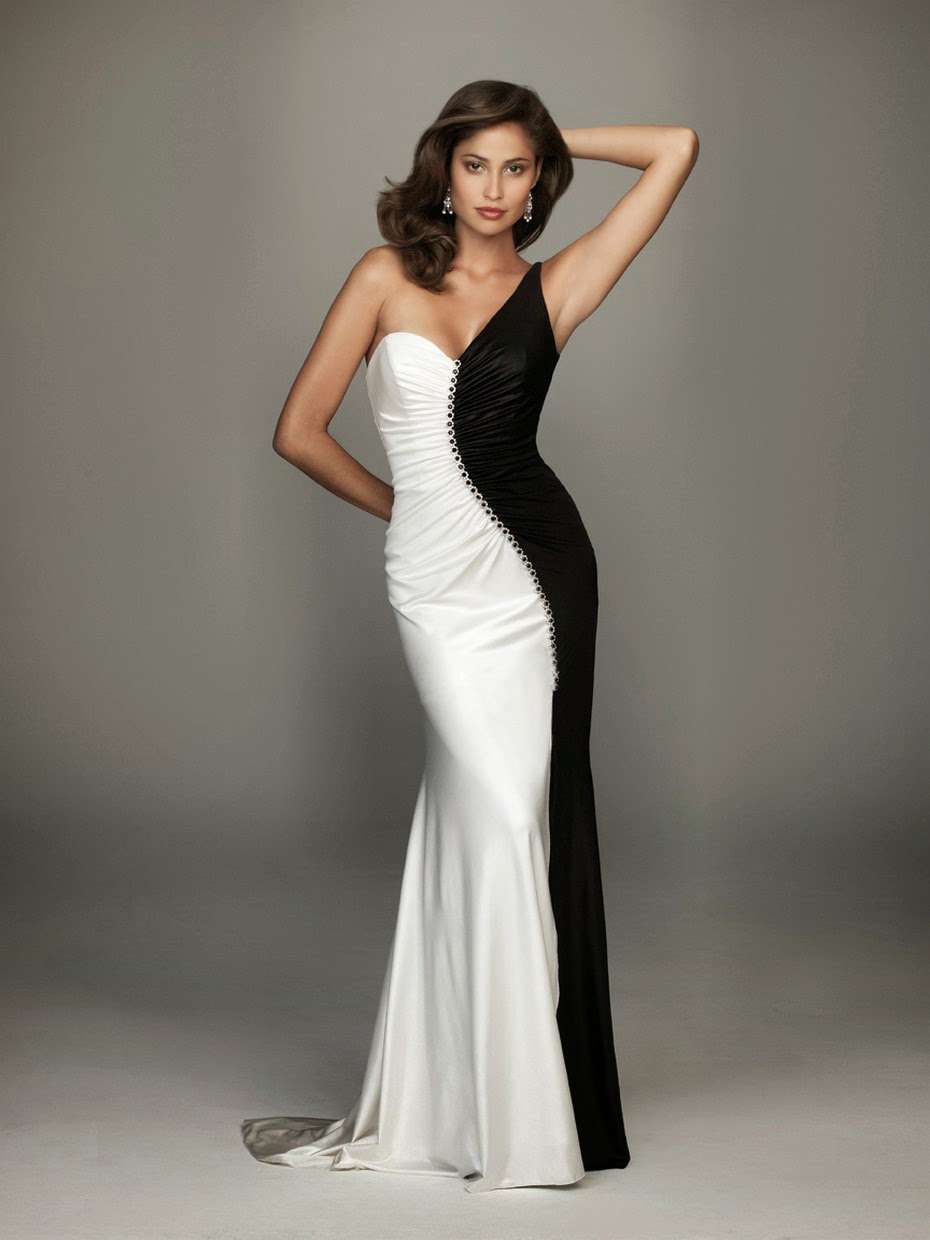 20 Dollar Homecoming Dresses - Discount Evening Dresses