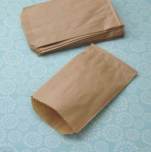 in túi giấy đựng thuốc