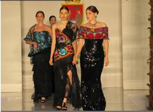 f050145aa3 Carla Adilene Lopez Gomez  abril 2012