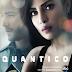 Assistir Quantico – Todas as Temporadas Dublado Online