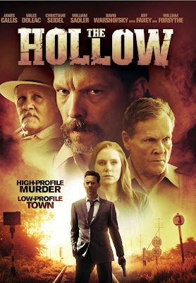 Download The Hollow (2016) Bluray Subtitle Indonesia