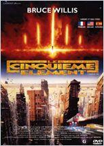 Le Cinquième élément   (1997)