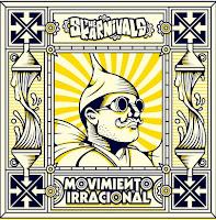 http://musicaengalego.blogspot.com.es/2014/06/the-skarnivals.html